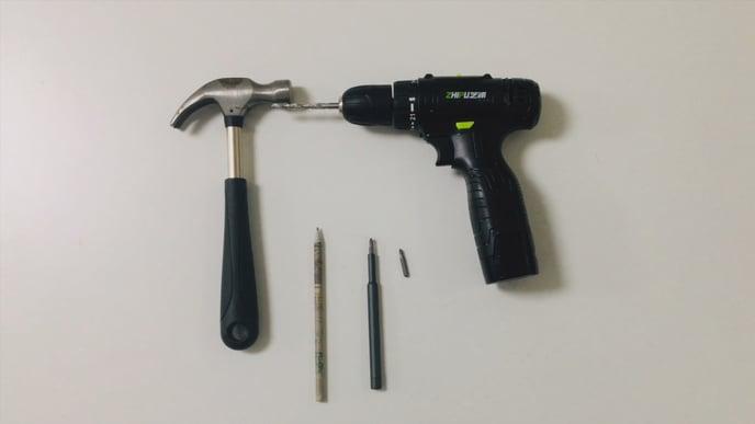 Additional Tools (2)