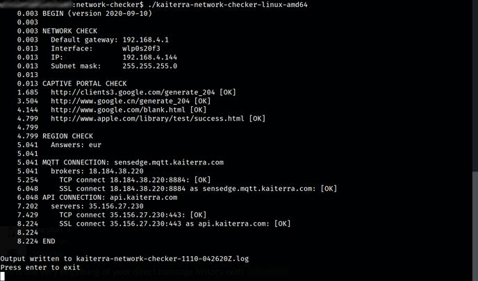 network-checker-screenshot